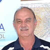 Raymond Barske
